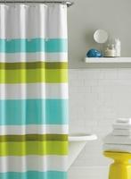 Complementos textiles y otros accesorios para el baño