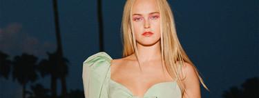 El nuevo lookbook de Zara TRF promete enloquecer a media población con sus diseños únicos y originales