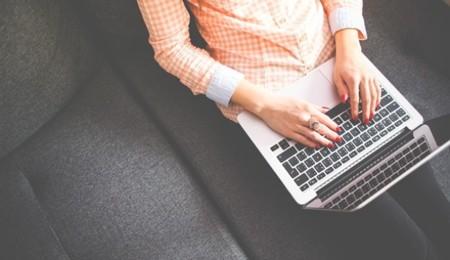 Un estudio desvela que el diseño de una web condiciona la cantidad de información personal que compartimos en ella