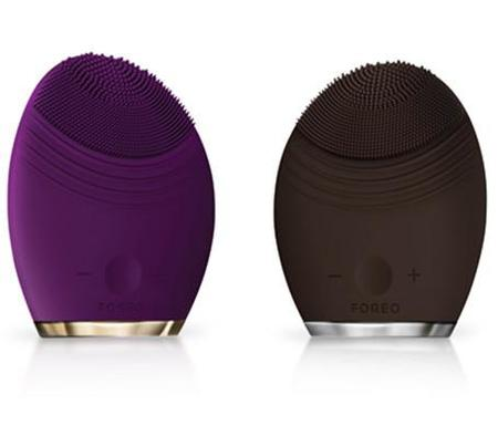 Foreo Luxe Product Page Optimized 20141107 06 14