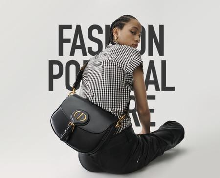 Dior 2020 Fall Digital Images C Sarah Blais 6