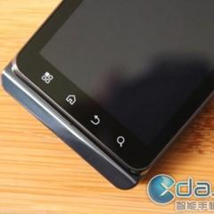 Foto 2 de 12 de la galería motorola-droidmilestone-3 en Xataka Android