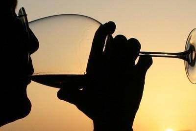 ¿Cuánto sabes de vino? Demuéstralo con Trivino, el primer juego on line sobre enología