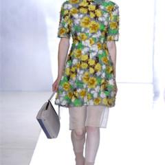 Foto 19 de 40 de la galería marni-primavera-verano-2012 en Trendencias