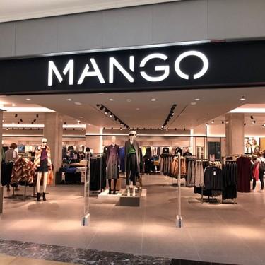 Mango, Cortefiel, Women'secret, Pedro del Hierro o Springfield nos cuentan cómo van a ser las medidas de seguridad en sus tiendas