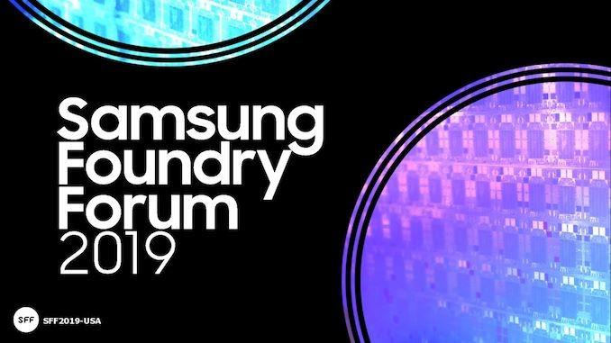 Samsung ya se prepara para fabricar procesadores de 3 nm usando el nuevo proceso de fabricación MBCFET