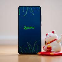 Xiaomi Mi 9T Pro, análisis: Xiaomi reta a la gama alta con cámara extraíble y un precio rompedor