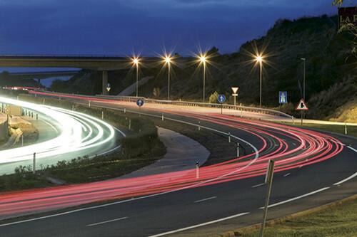 España va al modelo de Portugal de cobrar por usar cada carretera: así vigilan y cobran a los conductores en los peajes