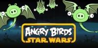 Angry Birds Star Wars recibe nuevos niveles para escapar del planeta Hoth