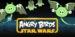 AngryBirdsStarWarsrecibenuevosnivelesparaescapardelplanetaHoth