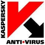 Kaspersky defiende su tecnología iStreams