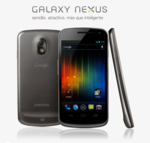 google-galaxy-nexus