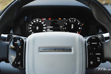 Range Rover Evoque 2020 12