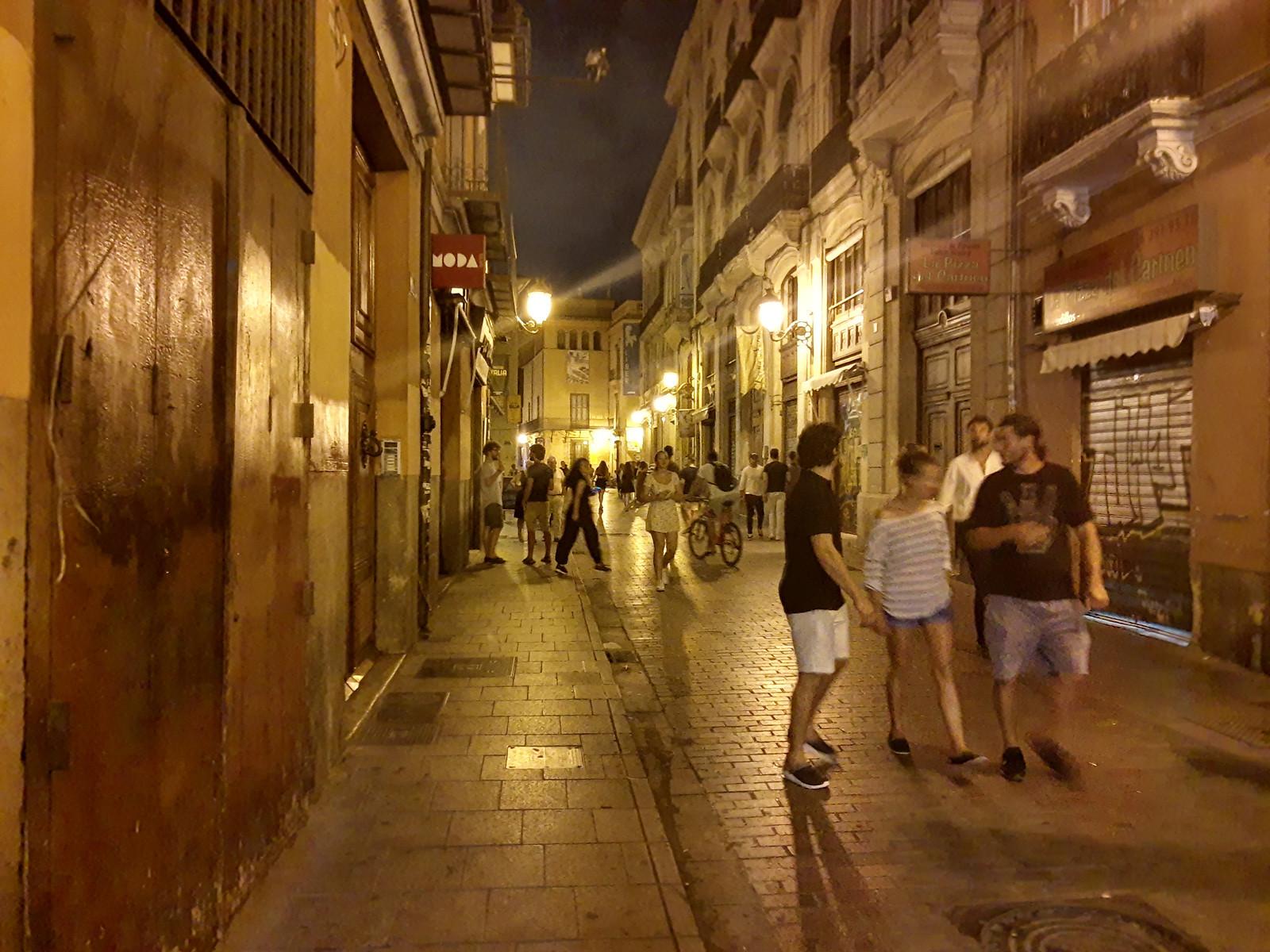 Foto de Morola One Action, galería (9/30)