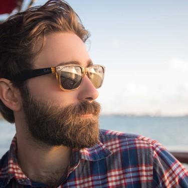 Cuatro formas de cuidar tu vello facial ante el comienzo de #Movember, el mes de la salud masculina
