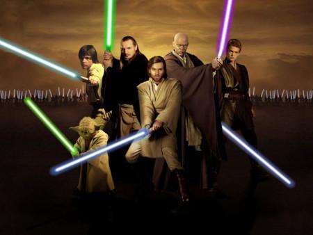 El exceso de acólitos de la religión Jedi agrava la lucha por el estado laico