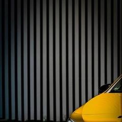 mercedes-amg-a35-2019-teaser