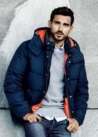 H&M y sus 7 increíbles propuestas de abrigos para el otoño