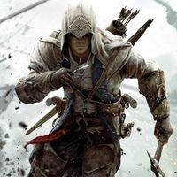 Assassin's Creed III será el broche de los 6 meses de regalos de Ubisoft
