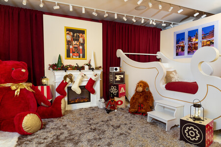 10 Airbnb Fao Bedroom B