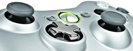El revolucionario nuevo mando de Xbox 360: primeras imágenes, vídeo, fecha de lanzamiento y precio