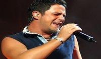 De isla en isla con descuentos para ir al concierto de Alejandro Sanz