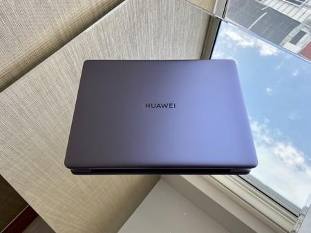 Huawei Matebook 13 2020 Mexico 4