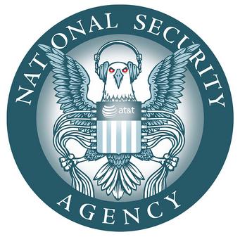 El brazo de la NSA es cada vez más largo: espía también los pagos internacionales