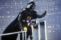 'El imperio contraataca', I am your father