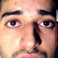 El culebrón de Serial, el podcast que revolucionó Internet, ante su fin: Adnan Seyd no tendrá nuevo juicio
