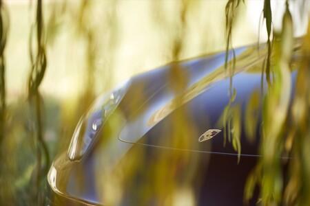 Porsche Panamera 2021 23