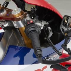 Foto 27 de 64 de la galería honda-rc213v-s-detalles en Motorpasion Moto