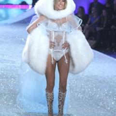 Foto 21 de 23 de la galería victorias-secret-fashion-show-2013 en Trendencias