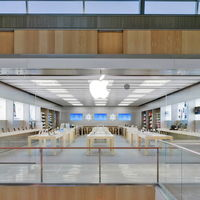 Apple vuelve a cerrar la Apple Store de Zaragoza tras el aumento de casos de COVID-19 en la región