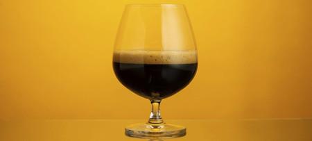 Baltic Porter Cerveza8