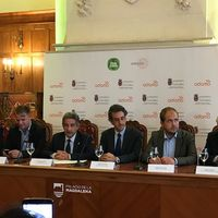 Adamo empieza su verdadera expansión por Cantabria, llegando a 200.000 hogares con fibra
