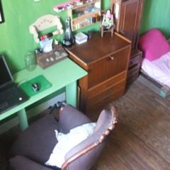 Foto 3 de 12 de la galería ensenanos-tu-casa-la-casa-de-leda-ii en Decoesfera
