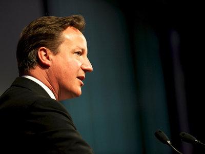 En 11 minutos puedes saber más de las elecciones en el Reino Unido que un tertuliano