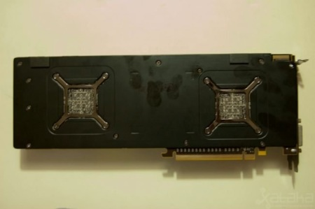 AMD 7990 apunta a finales de mes con dos Tahiti XT