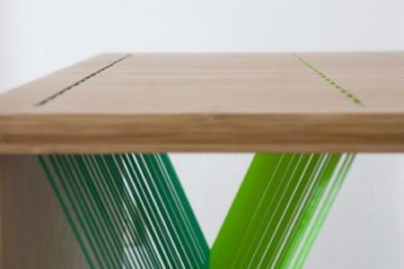 plastico y madera 2