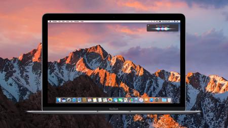 Apple lanza la cuarta beta de macOS Sierra 10.12.1 para desarolladores y beta testers