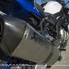 Foto 6 de 52 de la galería bmw-hp4 en Motorpasion Moto