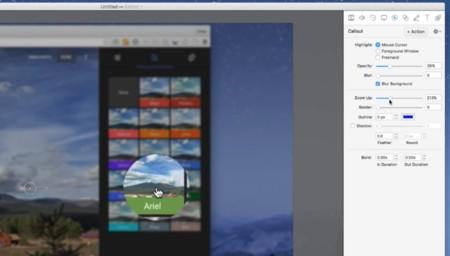 Screenflow 6