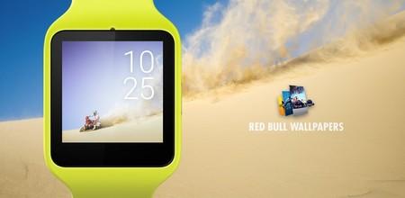 Nexus2cee Redbullfeatureimage 1024x500