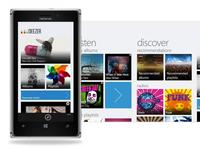 Microsoft podría adquirir el servicio de música por streaming Deezer
