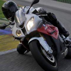 Foto 73 de 145 de la galería bmw-s1000rr-version-2012-siguendo-la-linea-marcada en Motorpasion Moto