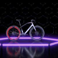 MV Agusta se asoma a lo eléctrico: fabricará bicicletas y patinetes eléctricos de alta gama desde 3.075 euros