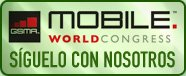 Mobile World Congress Barcelona (MWC)