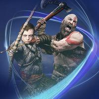 God of War, Uncharted 4 y más juegazos se suman a PlayStation Now por tiempo limitado