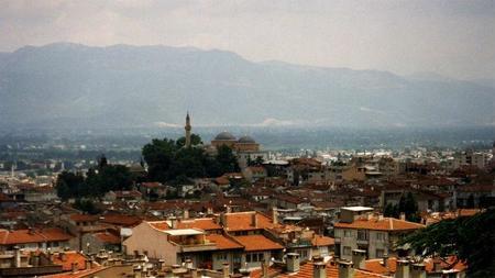 Bursa1